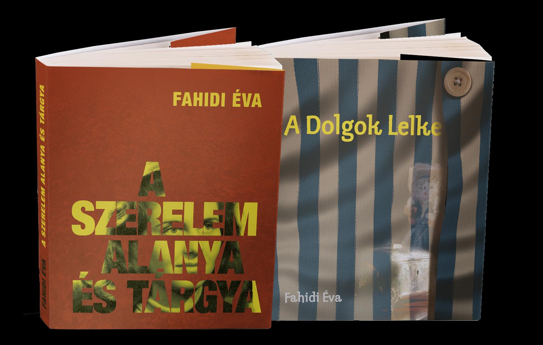 fahidi_eva_konyvei